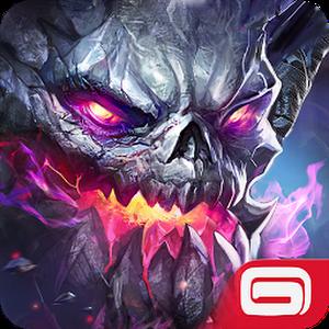 Download Order & Chaos Online v3.4.0i APK + DATA Obb - Jogos Android