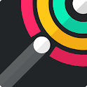 Armor: Color Circles icon