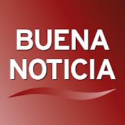 Buena Noticia