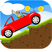 UpHill Rush : Climb Racing