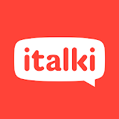 italki - Learn Languages With Native Speakers