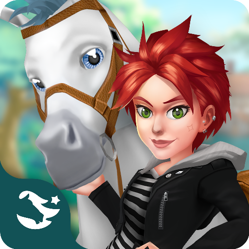 Star Stable Run - Apps on Google Play