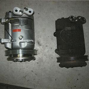180SX KRS13 CA18のカスタム事例画像 180SXと共に熱走さんの2020年09月29日23:02の投稿