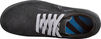 Five Ten Danny MacAskill Flat Shoe alternate image 4