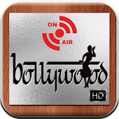 Bollywood 24x7 FM Radio