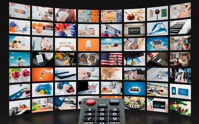 Secure Video Watch