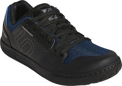 Five Ten Freerider Contact Flat Pedal Shoe alternate image 30