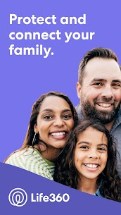 Life360: Family Locator & GPS Tracker for Safety 1