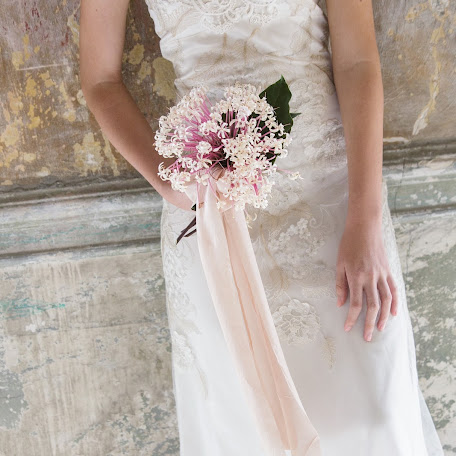 Wedding photographer Jeanne Marie (jeannemarie). Photo of 13.03.2017