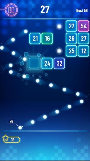 Ballz Smash 1.10.102 screenshots 4