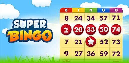 Bingo Super 6