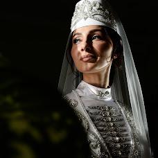 Wedding photographer Artur Pogosyan (Pogart). Photo of 02.11.2017