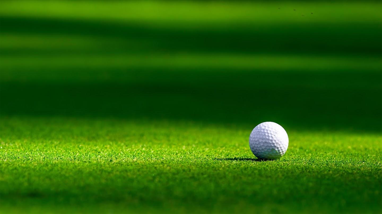 Watch U.S. Open (Golf) live