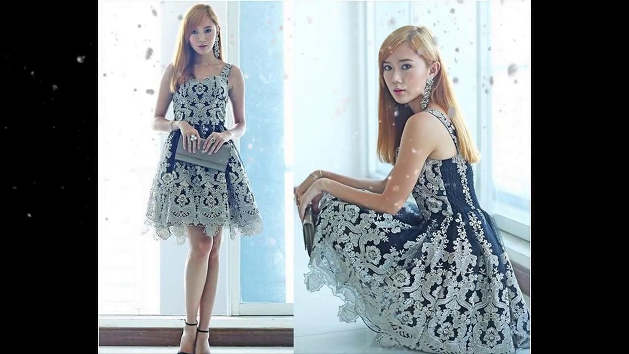 D:\Seo\seoT10\31102017\Si hang thiet ke\đầm đẹp đi đám cưới giá rẻ\hinh3.jpg