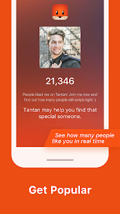 Tantan – Date For Real For PC (Windows & MAC) | Techwikies com