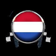 FunX Radio App FM NL Free Online