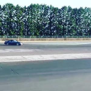 シルビア S14 前期 のカスタム事例画像 ぷちさんの2020年02月25日11:12の投稿