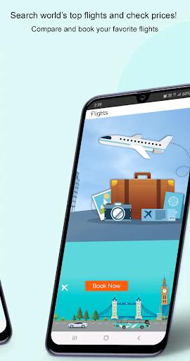 appsbrowzer - online offers coupons deals browser screenshot 3