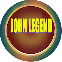 Best Songs JOHN LEGEND icon