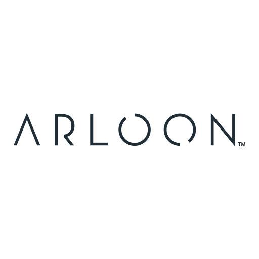 Arloon avatar image