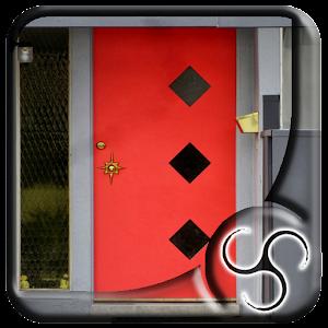 Modern front door design android apps on google play for Door design app