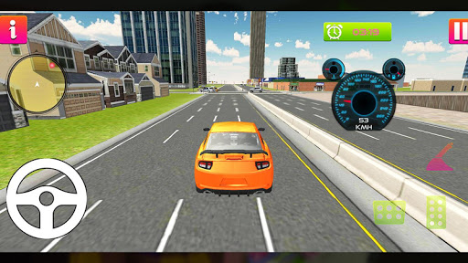 Virtual Mother Lifestyle Simulator 3D apkdebit screenshots 17