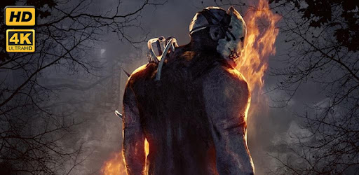 Descargar Dead By Daylight Wallpaper Para Pc Gratis última
