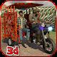 Chingchi Rickshaw Simulator 3D APK