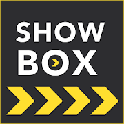 Box of Movies Show & Tv