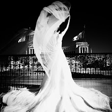 Wedding photographer STEFANO GERARDI (gerardi). Photo of 15.09.2014