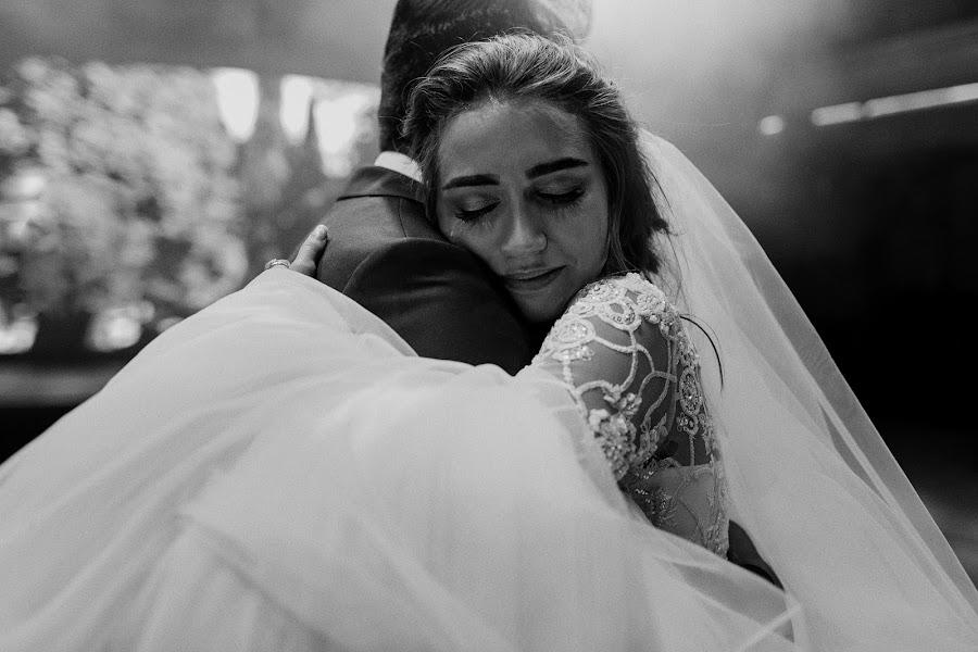 शादी का फोटोग्राफर Roman Serov (SEROVs)। 27.11.2018 का फोटो