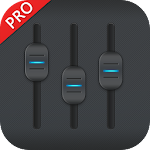 Equalizer Music Player Pro 2.9.1