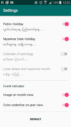 Page 6 : Best android apps for unicode font - AndroidMeta