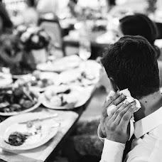Vestuvių fotografas Yuliya Frantova (FrantovaUlia). Nuotrauka 30.05.2013