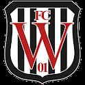 FC Wittsfeld 01 icon