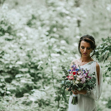 Wedding photographer Marian Jankovič (jankovi). Photo of 18.07.2017