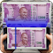 Fake Money Scanner Prank 1.0 Apk