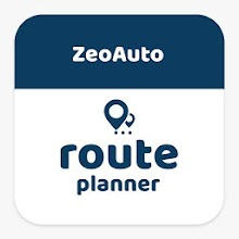 Zeo Route Planner - Free unlimited stops Download on Windows