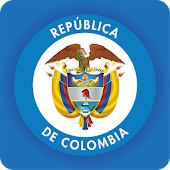 Mindefensa Colombia