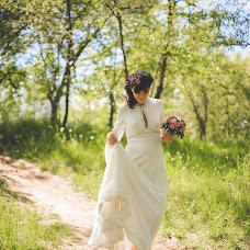 Wedding photographer Sergey Matyunin (Matysh). Photo of 05.03.2016