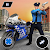 US Police Bike Chase 2019 file APK Free for PC, smart TV Download