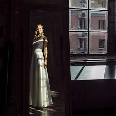 Wedding photographer Dmitriy Grant (grant). Photo of 25.07.2017