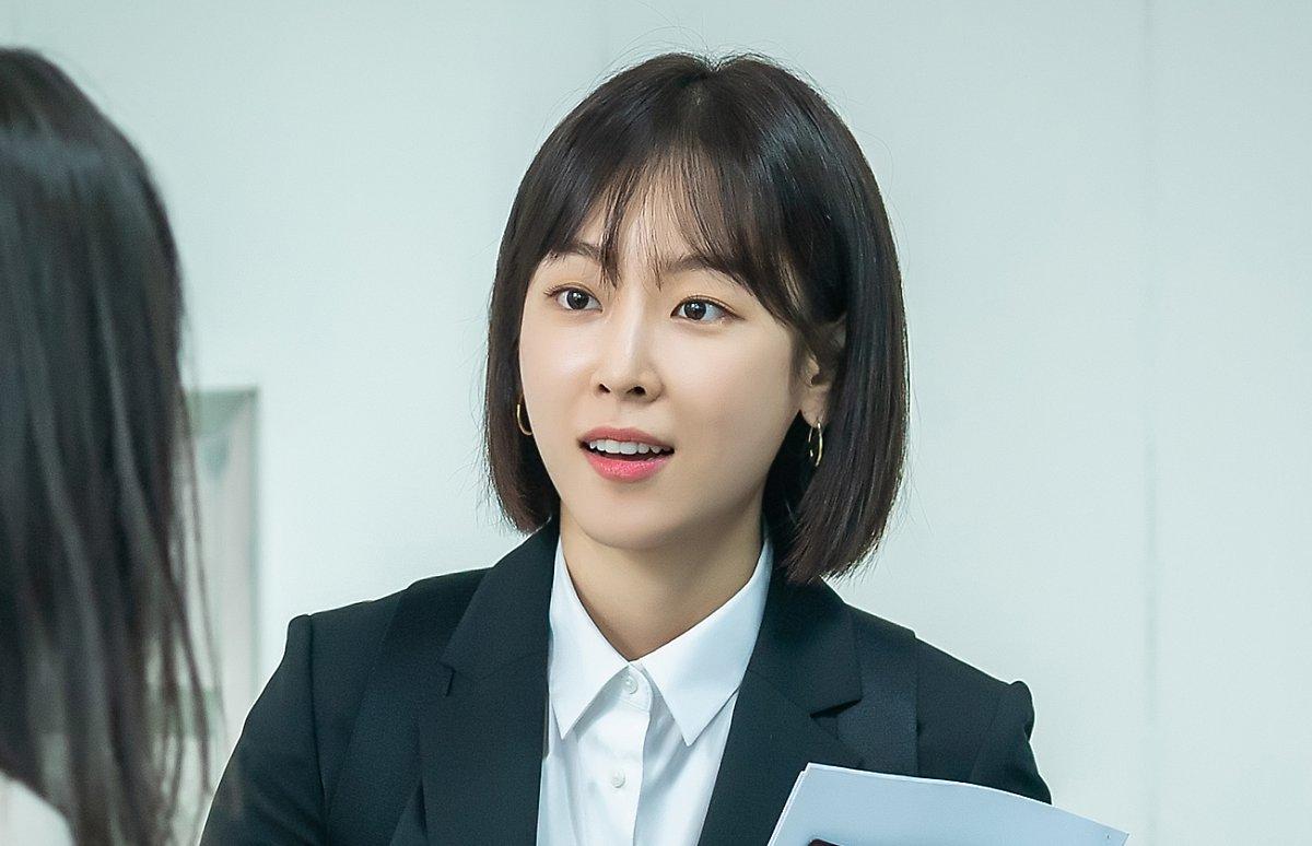 top actors korea 8