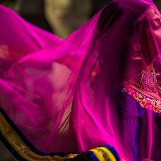 Wedding photographer Annuj Yoganathan (yoganathan). Photo of 01.05.2018