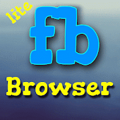 Free Fb Browser