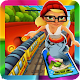 Download 3D Train Surfers For PC Windows and Mac