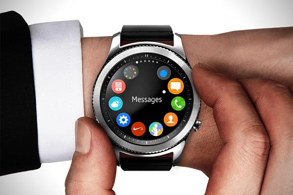 efa4926744b9 Isso porque os smartwatches já são diferentes justamente porque a maioria  não precisa do smartphone! É, muitos dá pra usar sem ter o celular por  perto!
