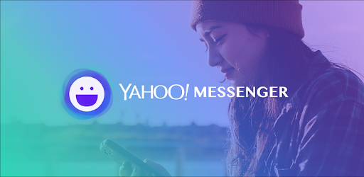 Yahoo Messenger - Free chat for PC