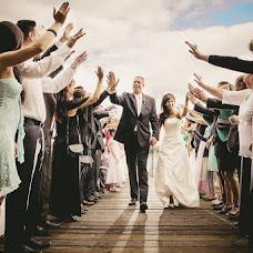 Wedding photographer Mandy Steinberg-Özkara (fotografin). Photo of 13.08.2017