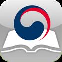 농림축산검역본부 도서관 icon